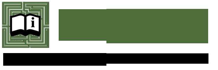 Juristische Fachbuchhandlung-Logo