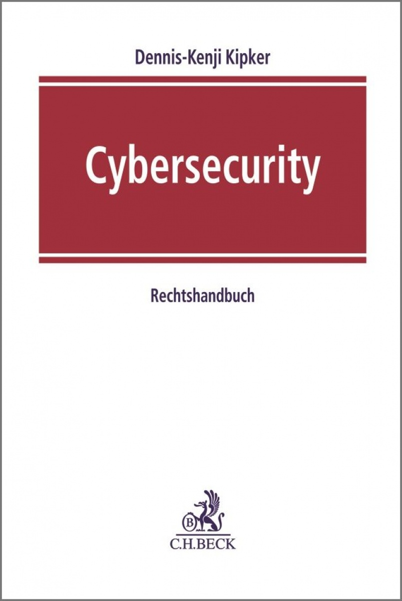 Cybersecurity | Kipker